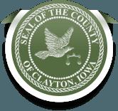 Sheriff | Clayton County, IA