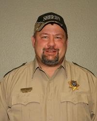 Sheriff   Clayton County, IA